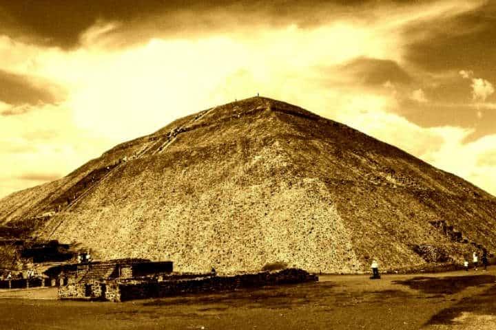 obsidiana-teotihuacan-edwin-guerra