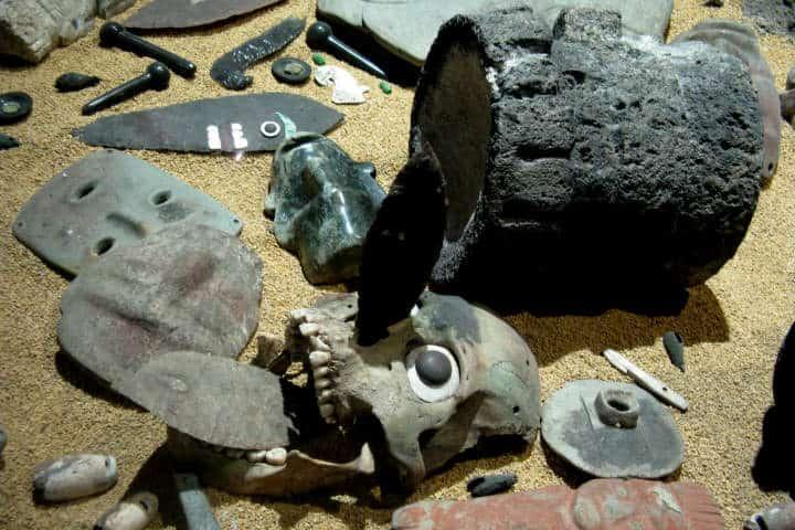 obsidiana-travis