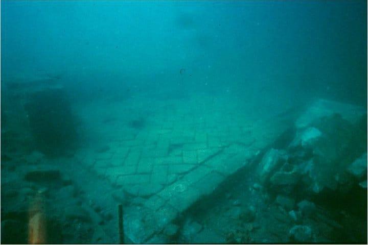 port-royal-underwater-3