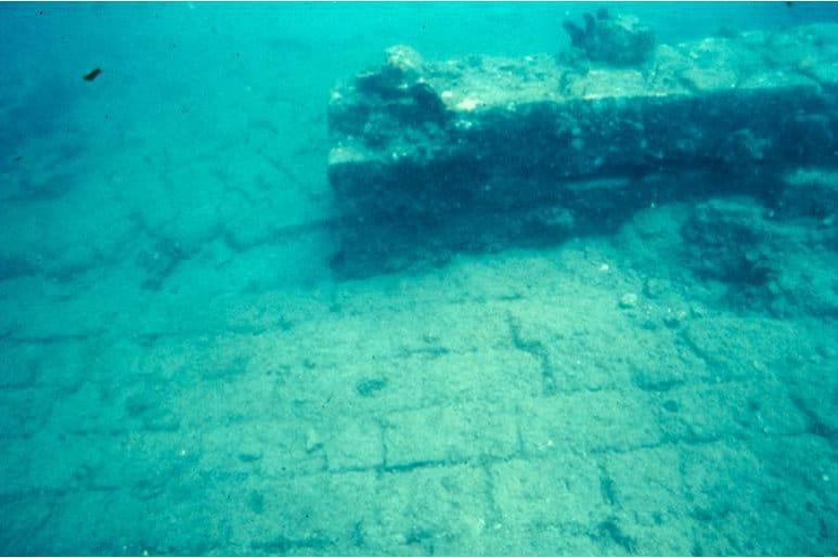 port-royal-underwater-4