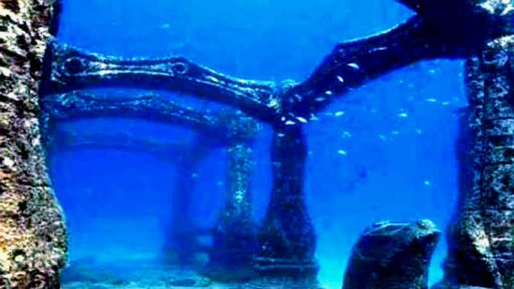 port-royal-underwater-8