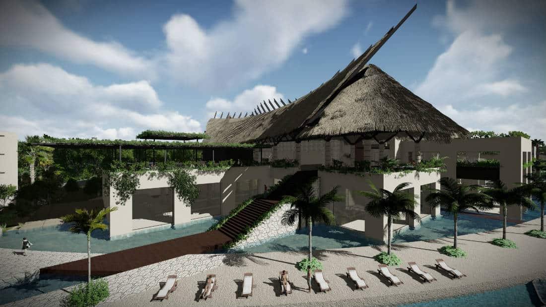 portada-hotel-xcaret-mexico-destino-xcaret-2