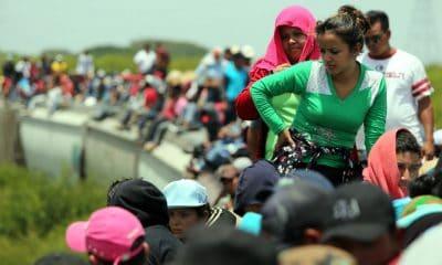 la-bestia-migrante-huffingtonpost-01