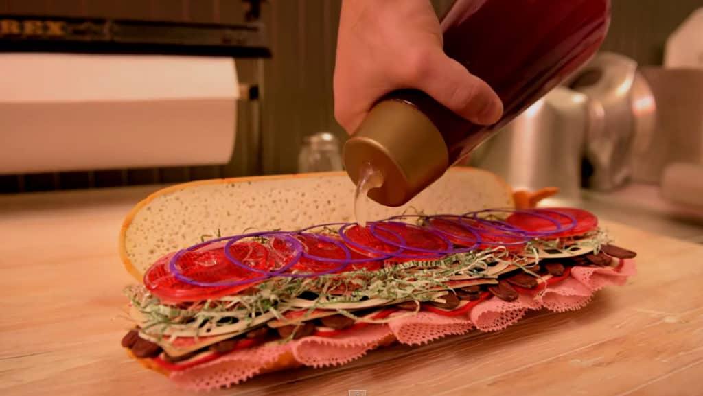 sandwich-submarino-pes-el-souvenir