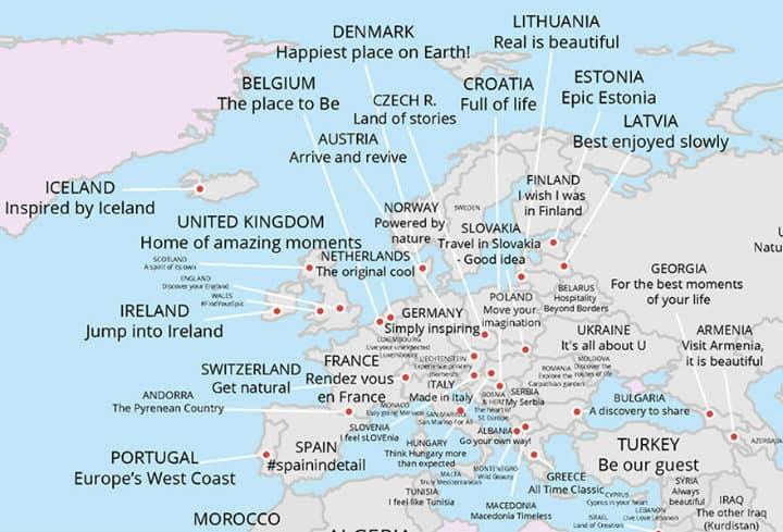 slogans-turistios-europa