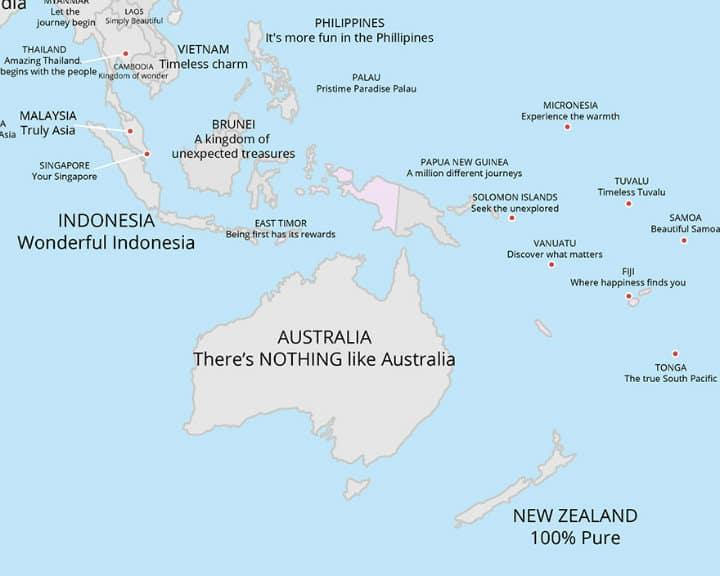 slogans-turistios-oceania