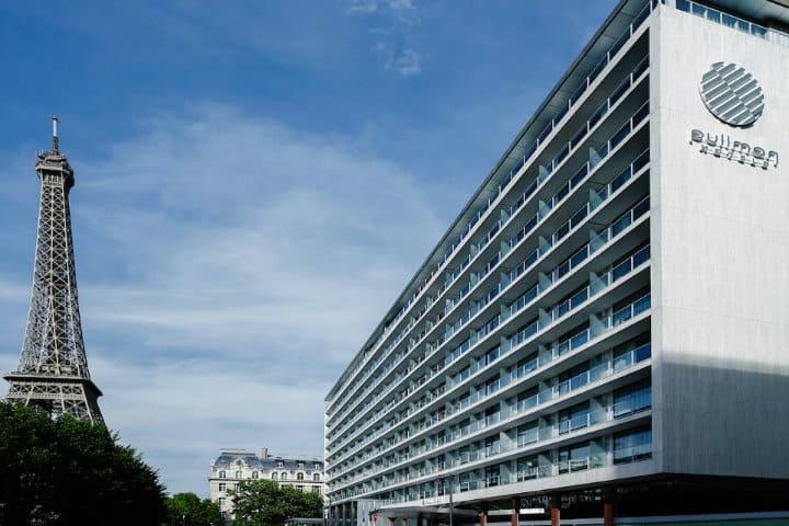 the-pullman-hotel-paris