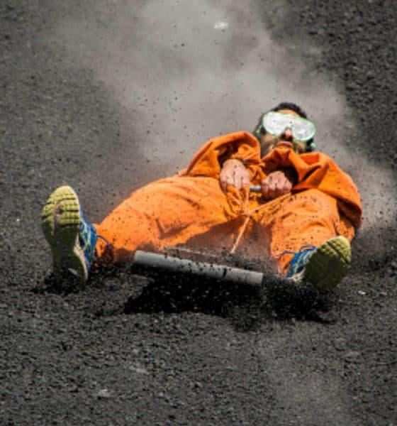 volcano-boarding.imagen;Nicaragua.archivo