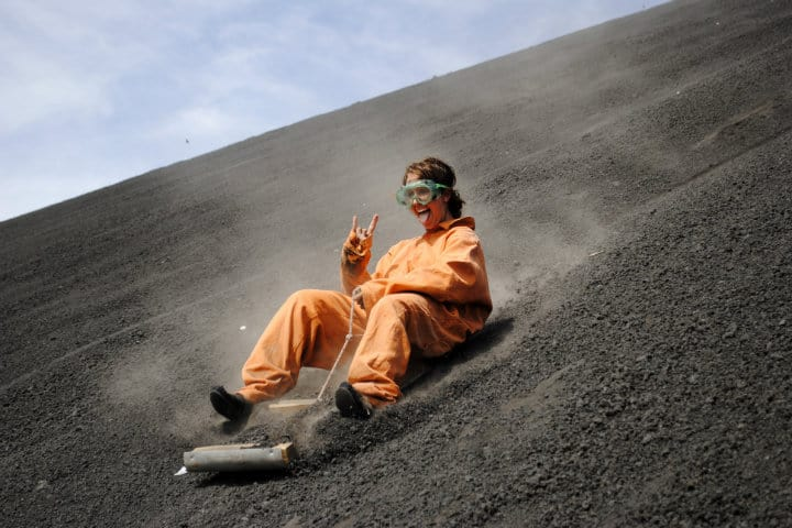 volcano-boarding-nicaragua-1