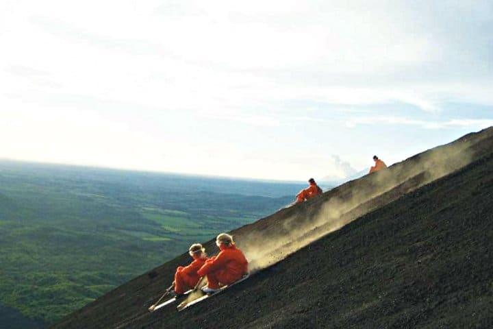 volcano-boarding-nicaragua-3