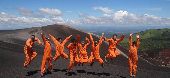 volcano-boarding-nicaragua-4