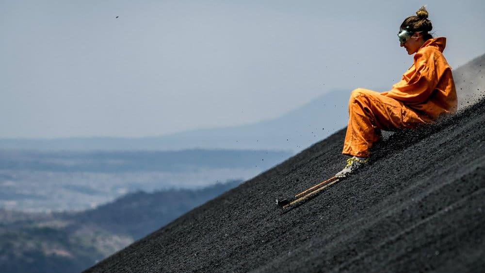 volcano-boarding-nicaragua-6