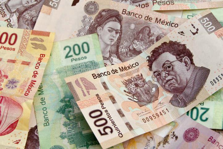 Billetes de Billetes de México.Foto.Martha Debayle.2