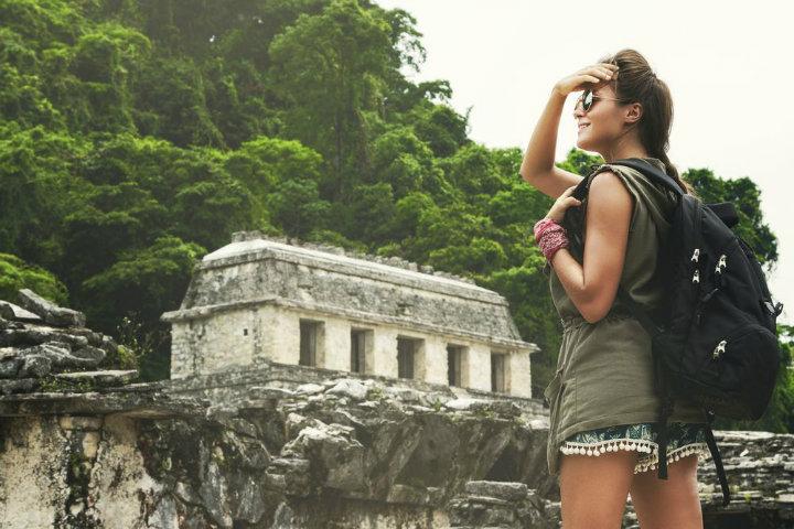 Everyone loves México.Foto.Matador Network.2