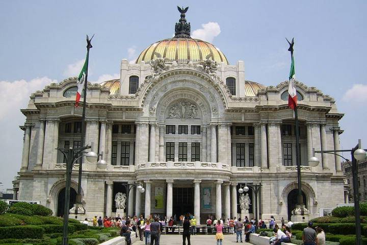 Have you ever been in México.Foto.Antonio Heras.5