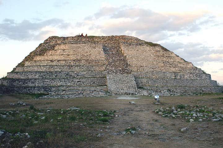 Izamal Yucatan Carlos Gracian 19