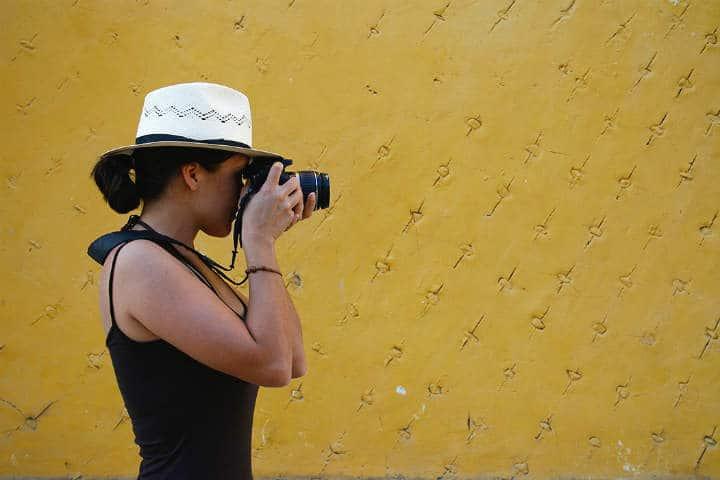 Izamal Yucatan Carlos Gracian 5