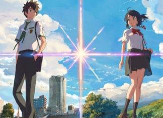 fan-anime-japon-un-viaje-gratis
