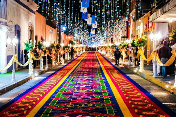 Magic Towns.Foto.Escenario Tlaxcala.12