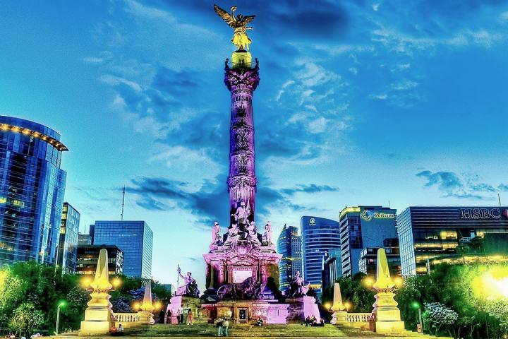 México Is a safe place to travel.Foto.Potosinoticias.26