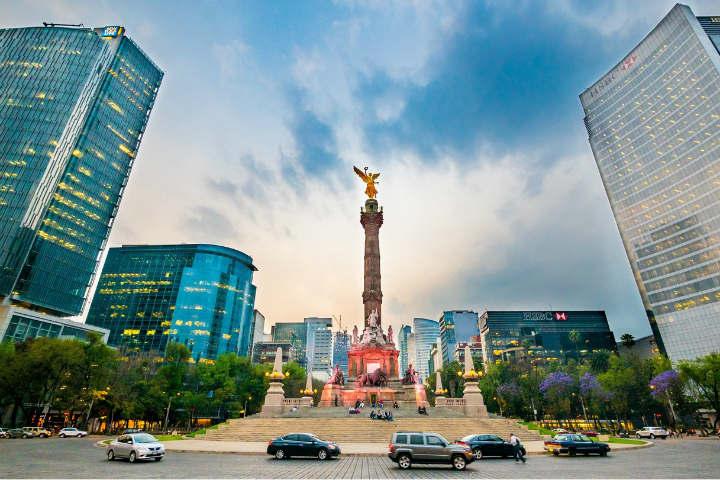 México is a safe place to travel.Foto.AMA Viajar.1