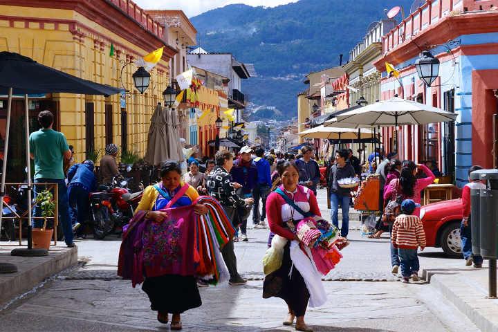 México.Foto.This..4