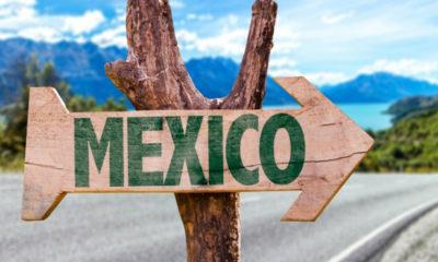 Portada.Es seguro viajar por México.Foto.Coparmexslp