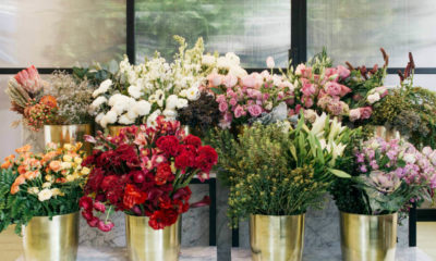 Portada.Retiro floral en la CDMX.Foto.MXCity