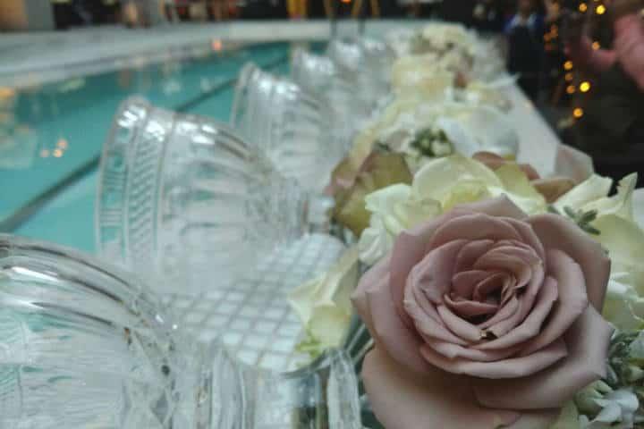 Retiro Floral CDMX 29