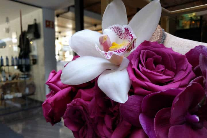 Retiro Floral CDMX 3