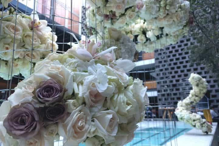 Retiro Floral CDMX 8