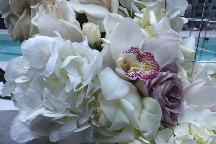 Retiro Floral CDMX 9