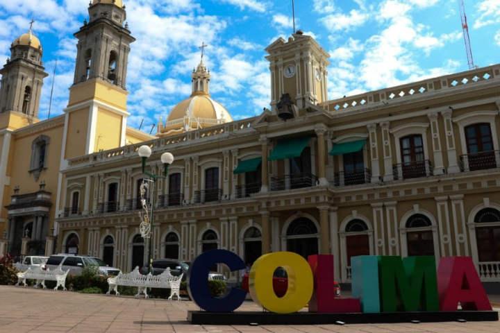 Tour por Colima.Foto.Agencia Informativa de México.1