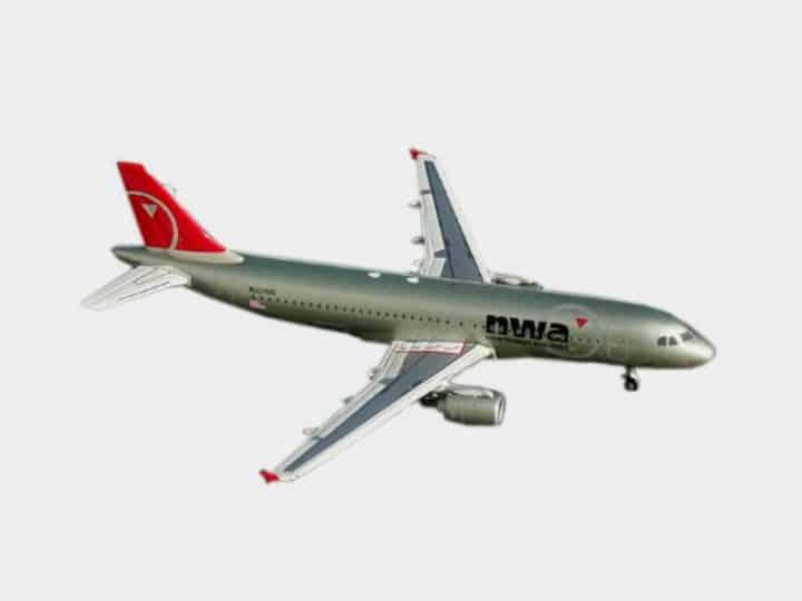 avion-miniatura