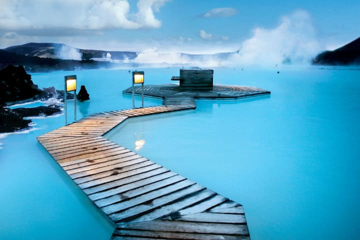 blue lagoon islandia (4)