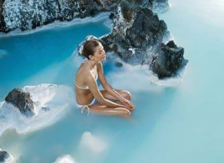 laguna-azul-balneario-geotermico-de-islandia