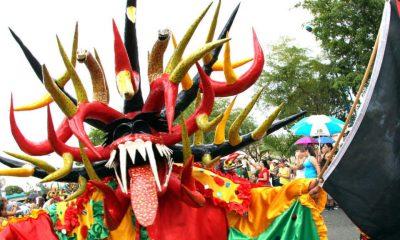 carnaval de puerto rico (1)