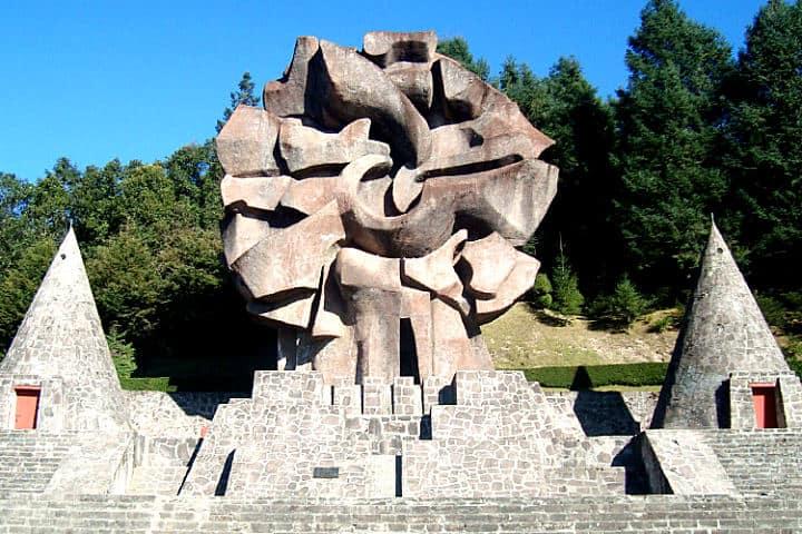 centro ceremonial otomi (1)