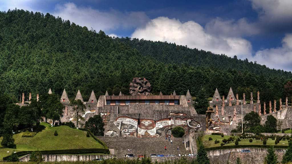 centro ceremonial otomi (3)