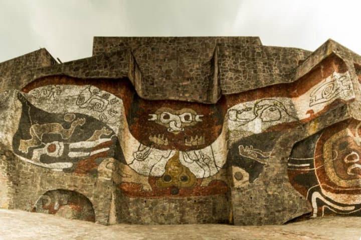 centro ceremonial otomi (4)