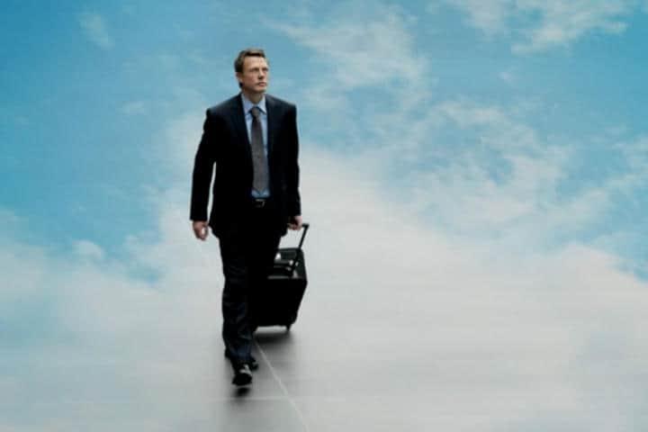 consejos vuelo de negocios 02