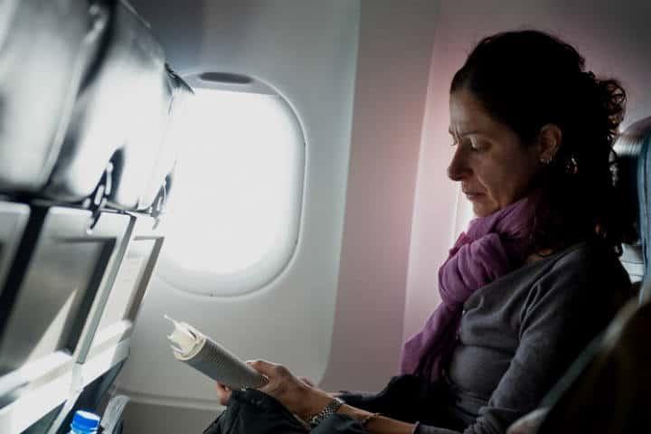 consejos vuelo negocios 05