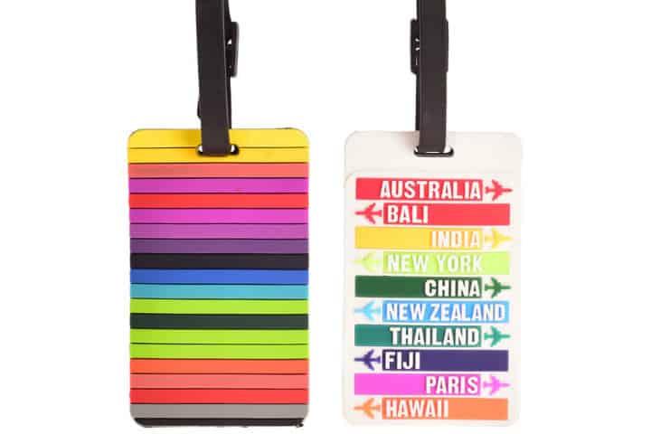identificador-de-maletas-de-colores