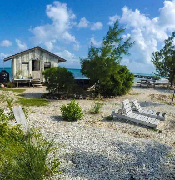 subastar-isla-en-el-caribe-ebay