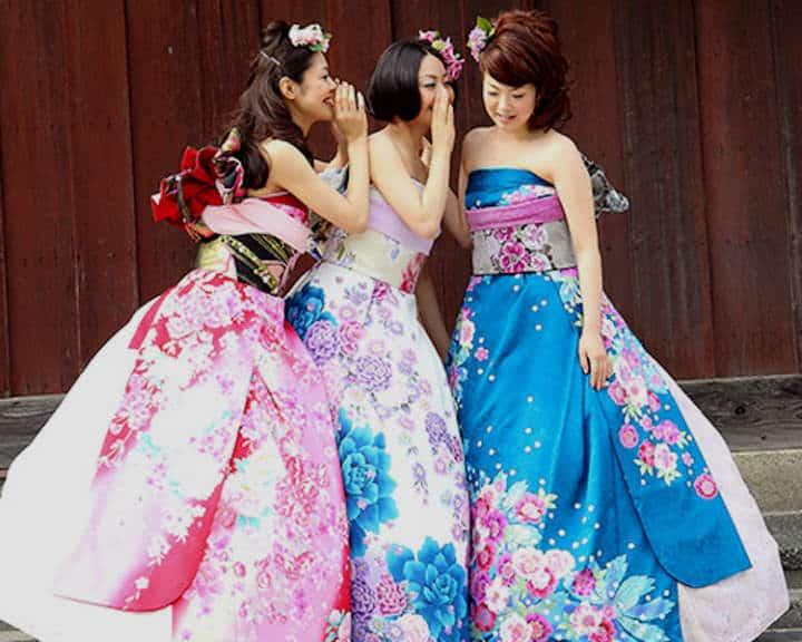 kimonos-boda-05