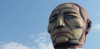 museo-cabeza-de-juarez-3