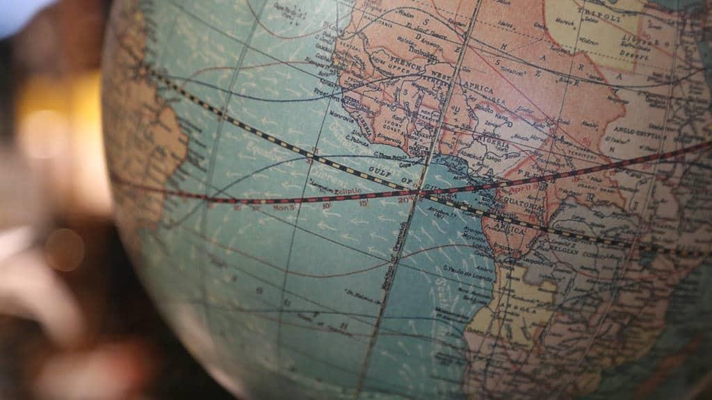 paises-pasa-linea-del-ecuador