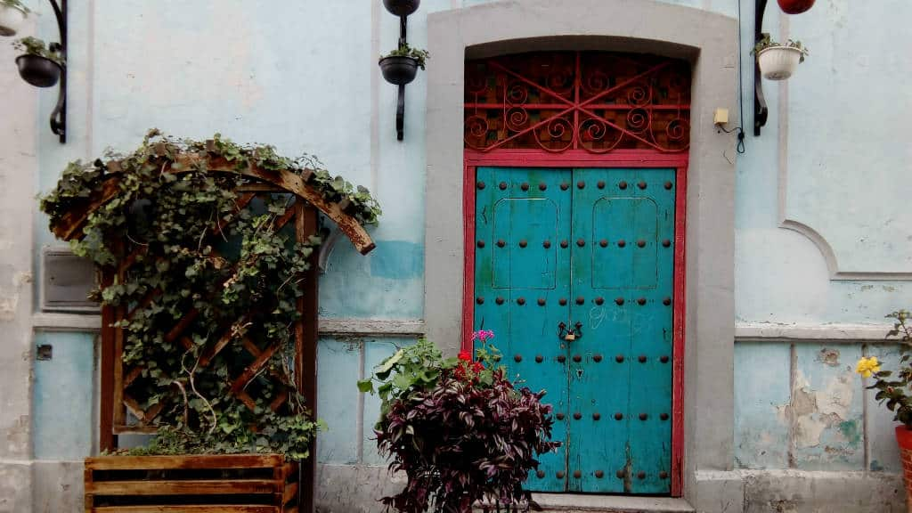 portada-atlixco-puebla-foto-luis-juarez-6