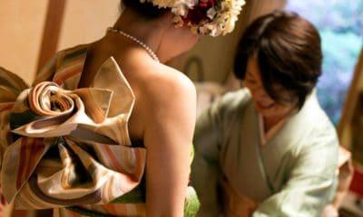 moda-japon-cambiar-vestido-