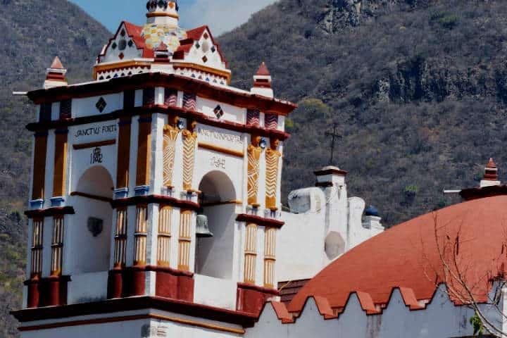 pueblos-magicos-deberian-teotitlan-del-valle-1
